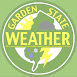 GardenStateWeather Portal