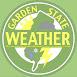 GardenStateWeather Portal