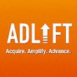 AdLift M