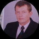 Stefan Stanevski
