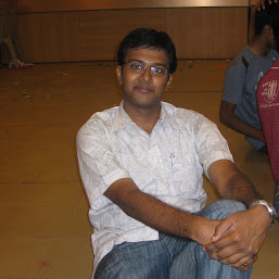 DINESH KUMAR photos, images