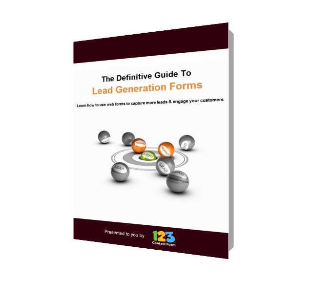 generation h ebook