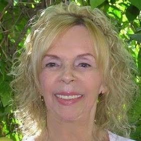Sandra Nettles