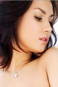Phim Sex Maria Ozawa 2017