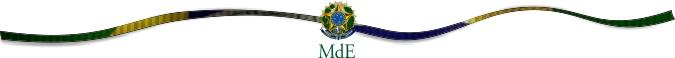 Brasil+-+MDE+Divisor.jpg
