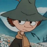 becksemomess's avatar