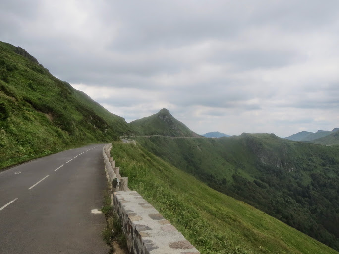 [CR] through the Massif Central by the road, july 2014 ! - Page 3 IMG_0612