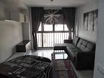 Venta de piso/apartamento en Puerto de