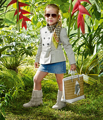 Gucci_children_eyewear_spring-summer_2012_campaign