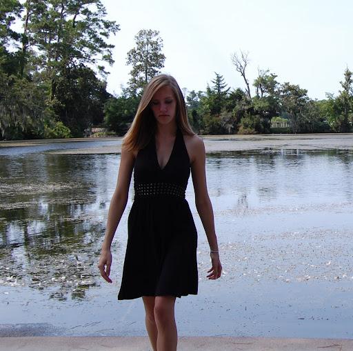 Alyssa Brittain Photo 13