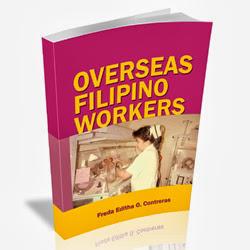 overseas-filipino-workers.jpg width=