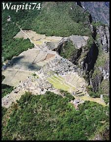 Un mois aux pays des Incas, lamas et condors (Pérou-Bolivie) - Page 2 CD2%2520%252824%2529