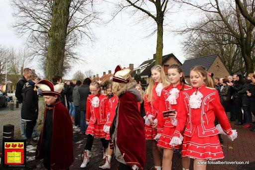 carnavalsfeest op school 08-02-2013 (43).JPG