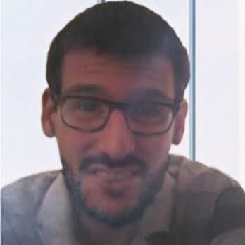 Julio Boschetti