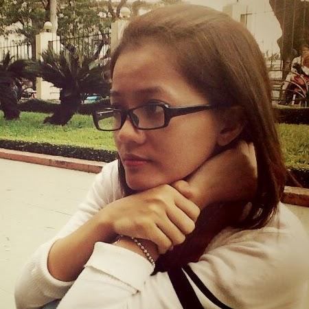 Trinh Vuong Photo 14