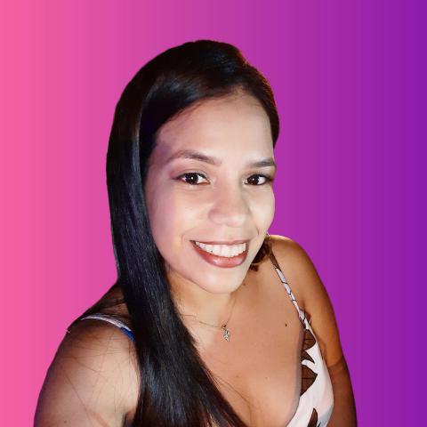 Marienny Rodriguez Vielma picture