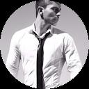 Mateus Waquim
