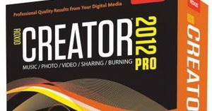 keygen for roxio creator 2012