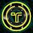 KeyLimePieShot avatar image