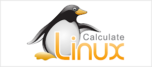 Calculate Linux 13.11