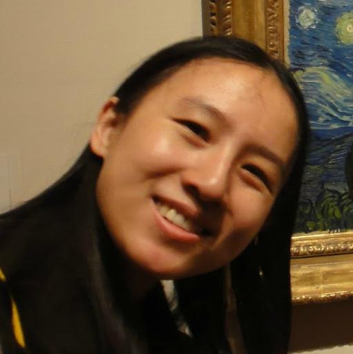 Xie Cai Photo 5