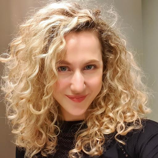 Britt Barak