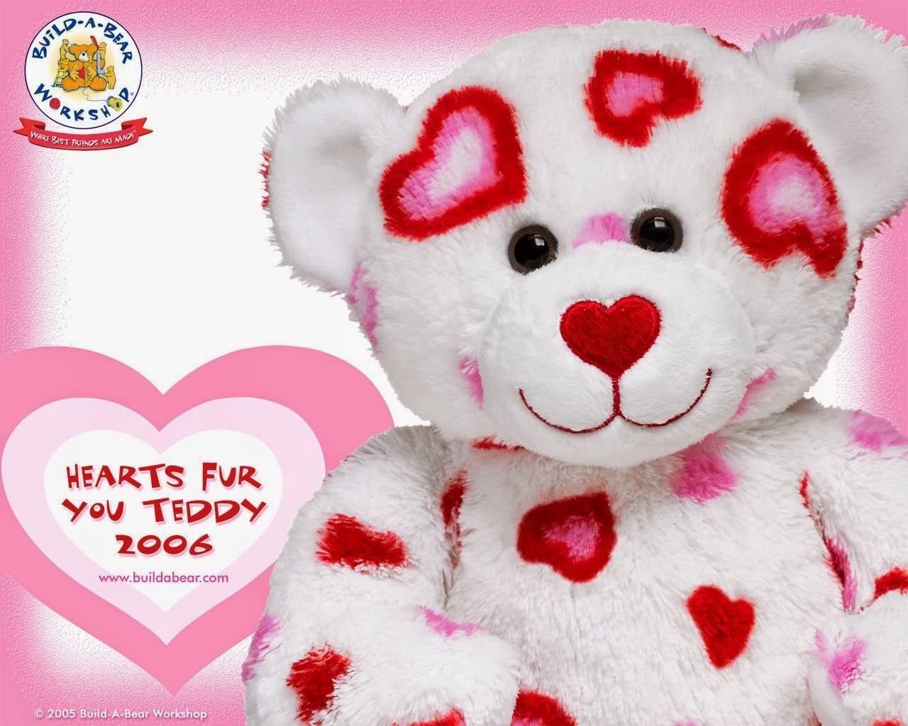 Hearts4U-1280