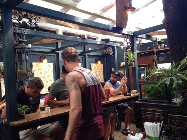Food Coma Logs Wonderful Indeed House Of Small Wonder