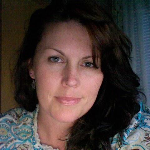Christina Lloyd