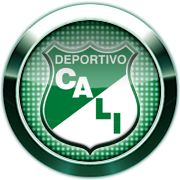 download this Ver Tema Asociaci Deportivo Cali picture