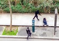 Atentado en Francia: el dilema occidental
