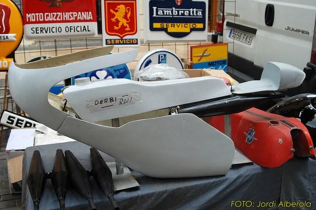 20 Classic Racing Revival Denia 2012 - Página 2 DSC_2260+%28Copiar%29