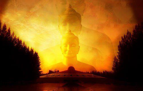 Thông tư cầu an cho chư Tôn Túc Giáo Phẩm Phật Giáo Việt Nam tại Hải Ngoại