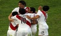 Peru Venezuela online vivo Eliminatorias 8 Septiembre
