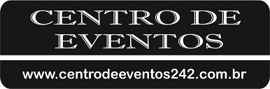 Centro de Eventos 242
