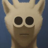 Eddie Fritts Tomaselli's avatar
