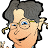 Cephas Atheos avatar image