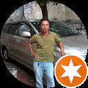 Hùng Trương Văn
