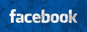 10 Frases divertidas para ganar Me Gustas en tu Facebook