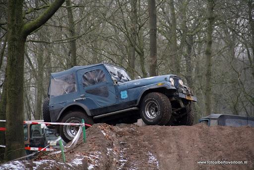 4x4 rijden overloon 12-02-2012 (20).JPG