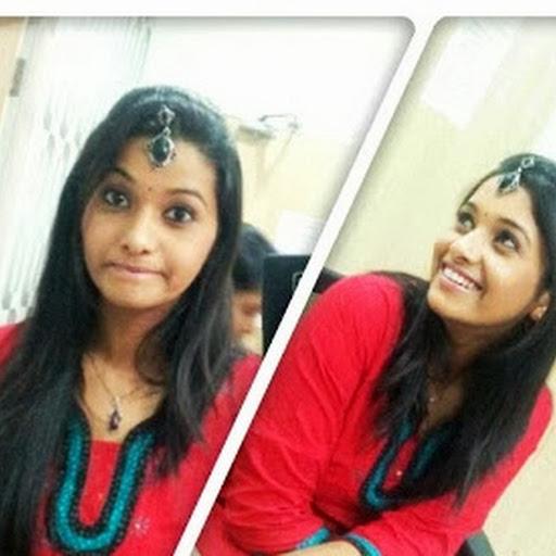 Priya Bhavani Shankar: BEAUTIFUL PHOTOS FROM PRIYA BHAVANI