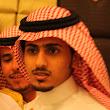 Abdulrahman A