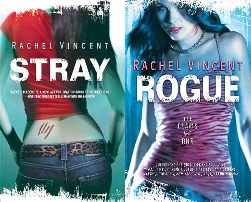 Stray/Rogue