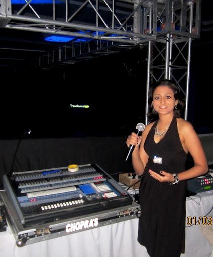 VINITA CHATTERJEE  Actress, Anchor - Tv Anchor, Anchor Female, Celebrity, Comperer, Corporate Presenter, Corporate Trainer, Emcee, Models Female, Performer, Singer - Playback Singer, Tv Artist, Vj - Video Jockey, Voice Over Artist MUMBAI