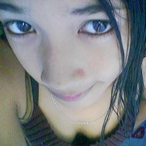 Kim Small