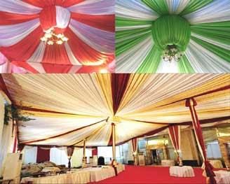 Terima Jasa Rent Tenda Kursi Unik dan Sound Entertainment Komplit Konsep Acara Resepsi Pernikahan Unik Di Daerah Sukadamai Updated Januari 2020