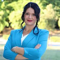 Foto del profilo di Giulia