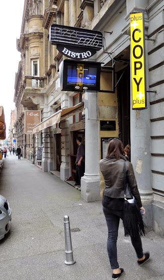 Backova maketa u Zagrebu - Page 3 DSCN4680