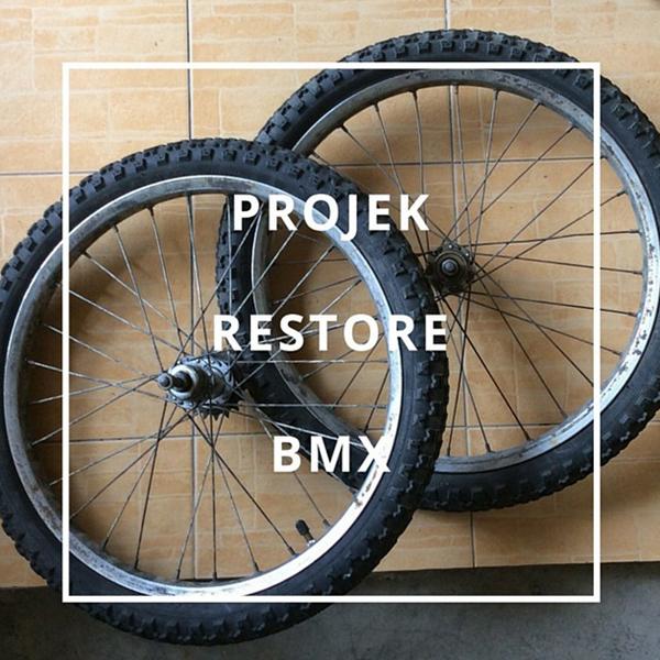 rim basikal bmx