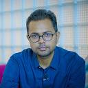 Vishal Vishwakarma profile image